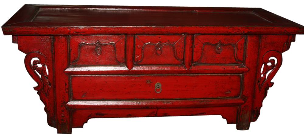 Restaurare un mobile interesting come restaurare un mobile in legno finest with come fare un - Mobili vecchi gratis ...