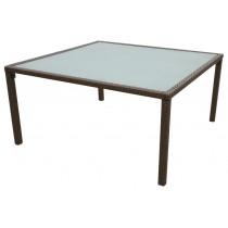 Tavolo da esterno di alta qualit